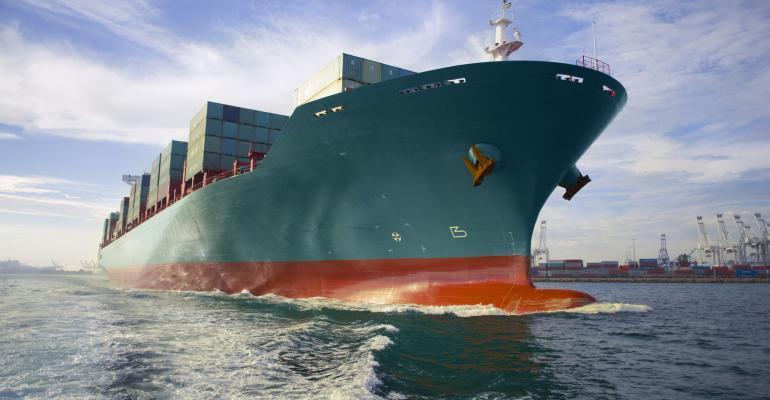 exports-acres-in-focus