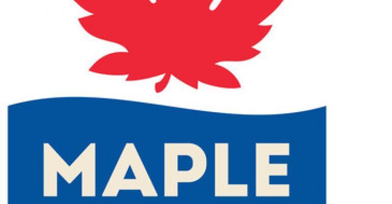 Maple Leaf Foods logo.jpg