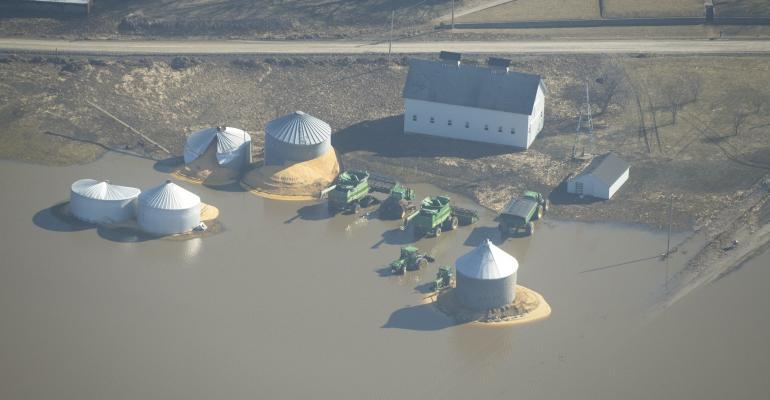 Missouri River Flooding Murphy Iowa Soybean Association.jpg