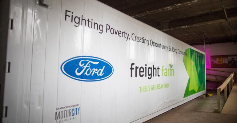 Mobile freight Farm_012.JPG