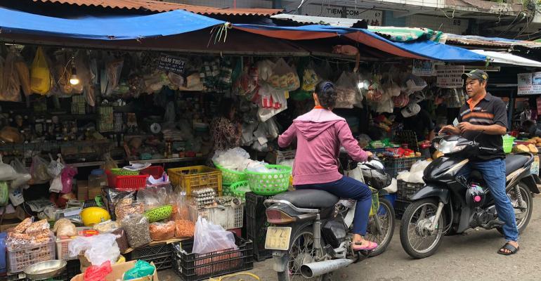 NHF-NPB-Vietnam Wet Market-0.jpg