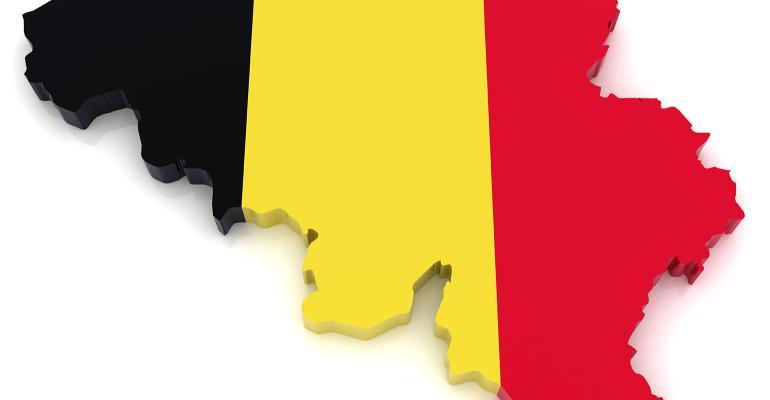 NHF-alexsl-GettyImages-BelgiumFlag-1540.jpg