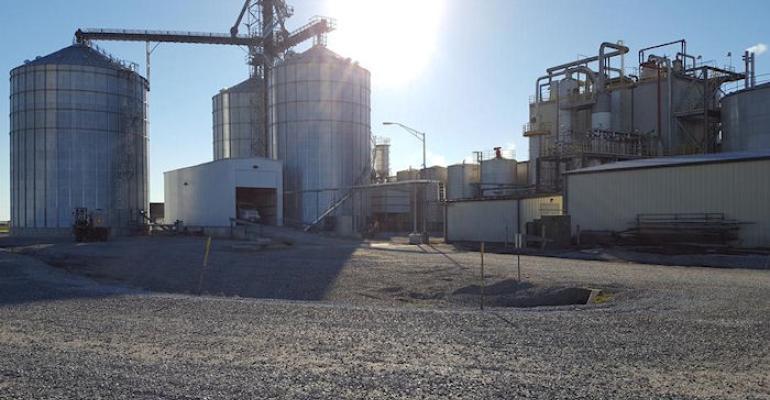 picture of Kansas-based Nesika Energy