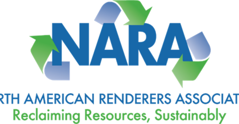North American Renderers Assn. logo FDS.png