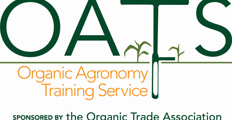 OATS_LogoOTA_Sponsorship (002).jpg.png