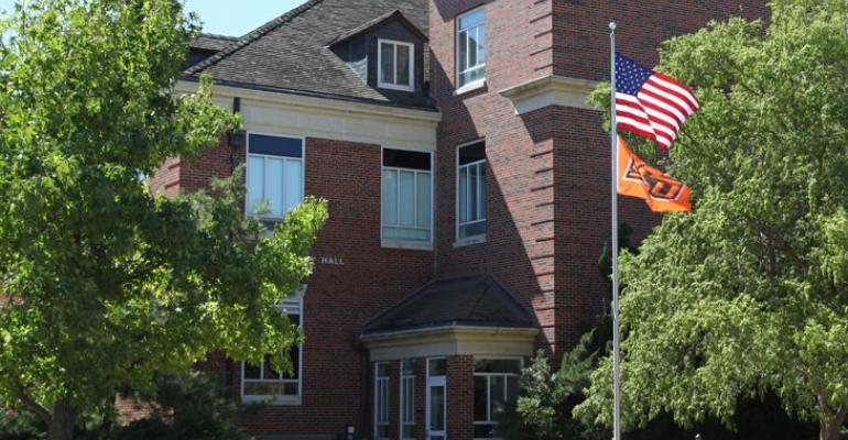 Oklahoma State McElroy Hall.jpg