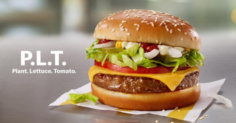 P.L.T. McDonald's FDS.jpg