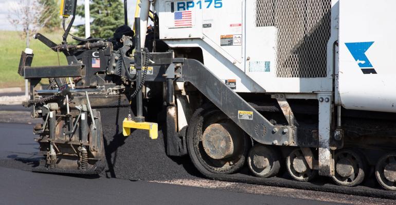 POET JIVE asphalt.jpg