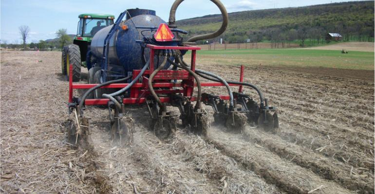 Penn State Manure Injector at work.jpg