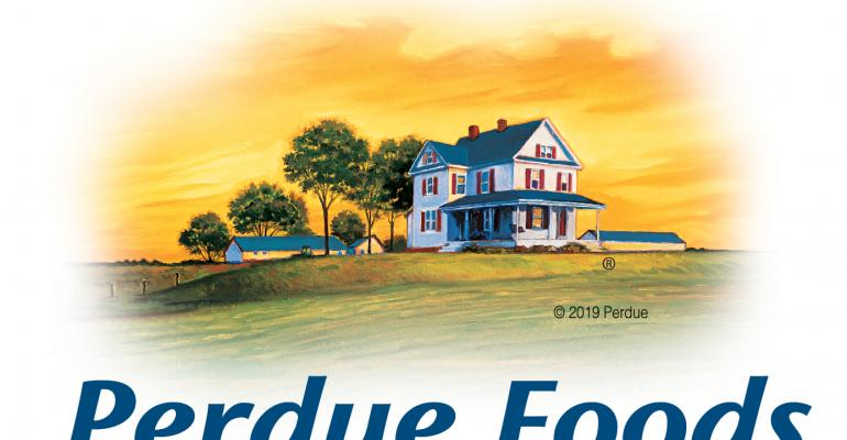 Perdue_Foods_Logo_Full_4C_2019.jpg