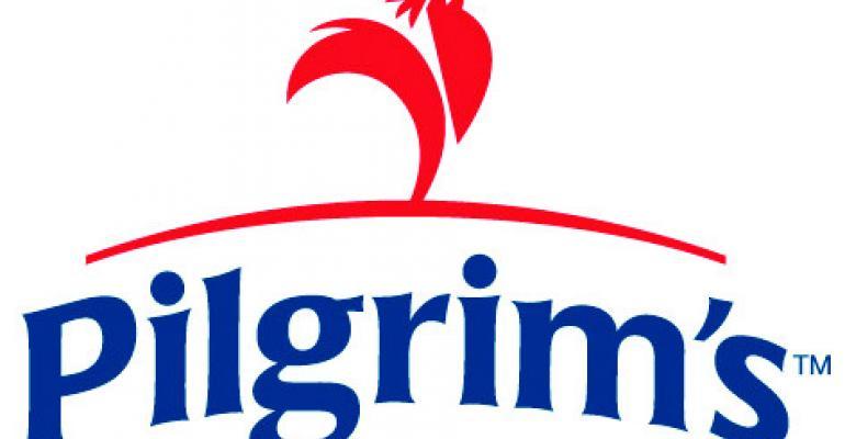 Pilgrim's Logo.jpg