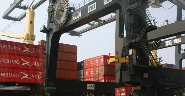 Pork export containers-NPB pic cropped.jpg