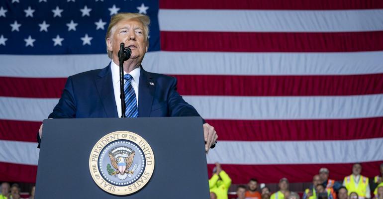 President Trump flag 2019.jpg