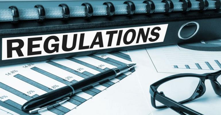 Regulation binder image