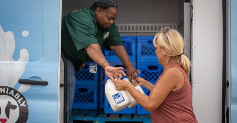 Rescued Milk Donation Moment.jpg