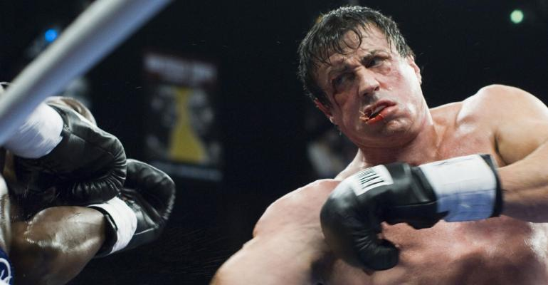 Rocky fight MGM.jpg