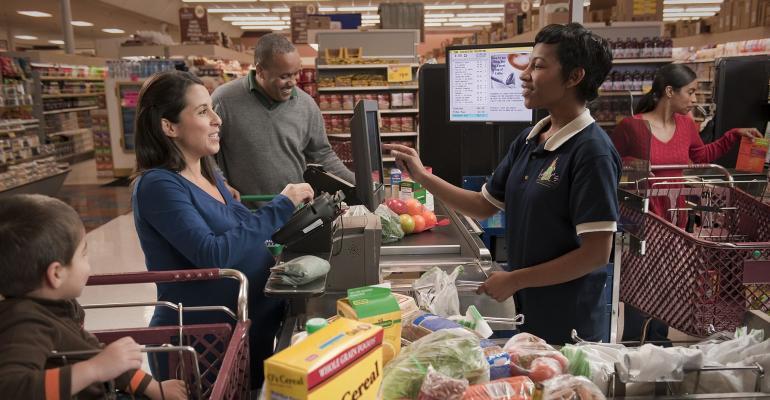 SNAP grocery food USDA.jpg