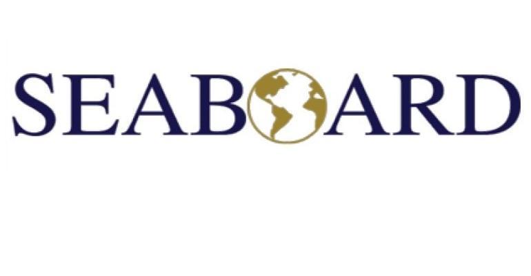 Seaboard logo