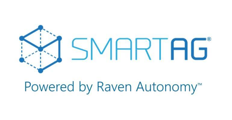 SmartAgRaven.jpg