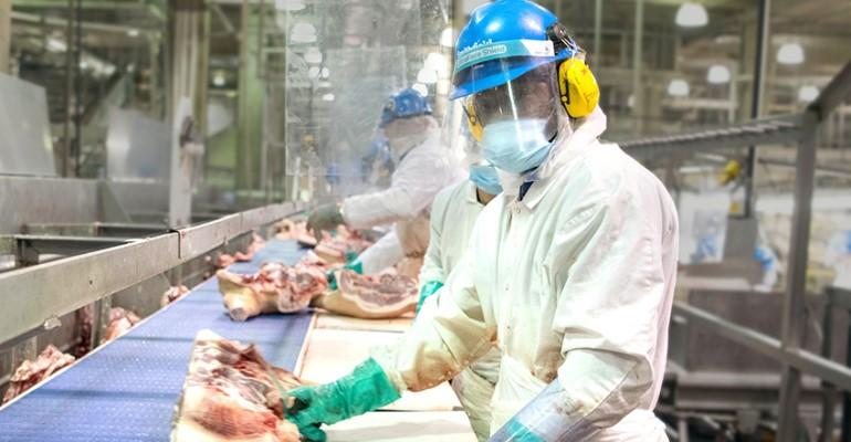Smithfield meat packing plant boosted-PPE.jpg