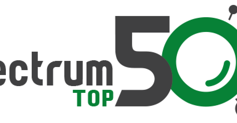 Spectrum-Top-50-Logo_Original_152628.jpg