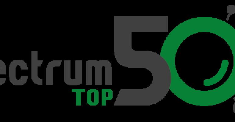 Spectrum-Top-50-Logo_Original_152628.jpg