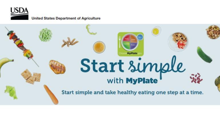Start Simple MyPlate USDA.jpg