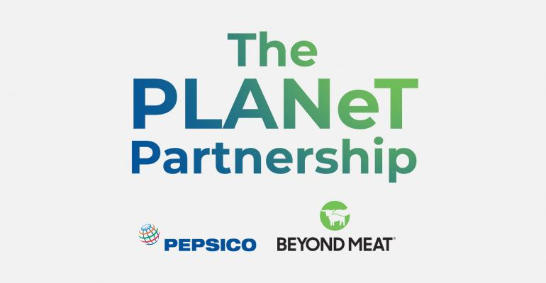 The_PLANeT_Partnership_Logo.jpg