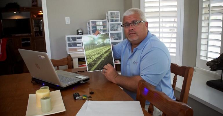 Tony Grigsby_Stand With Farm Families_Credit Marcello Cappellazzi.jpg