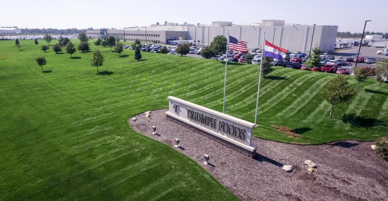 Triumph Foods facility FDS.jpg