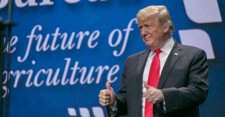 Trump FB 2019  thumbs up.jpg