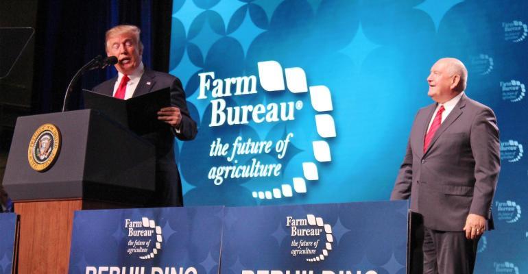Trump Perdue Farm Bureau 2018.jpg