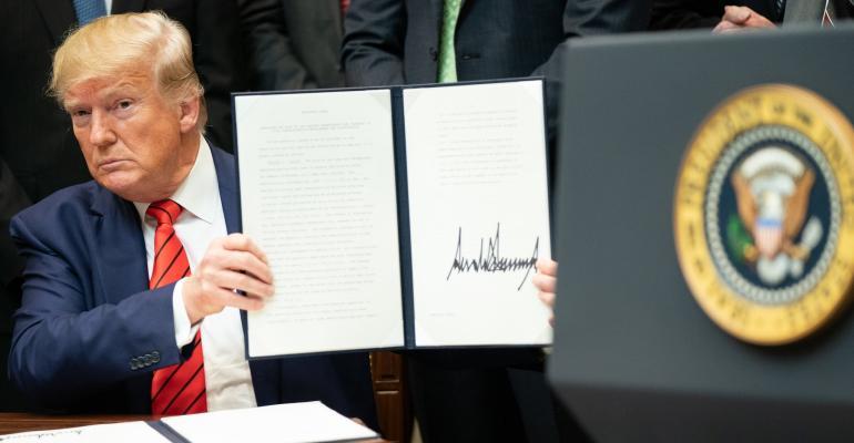 Trump regulatory overreach EO.jpg