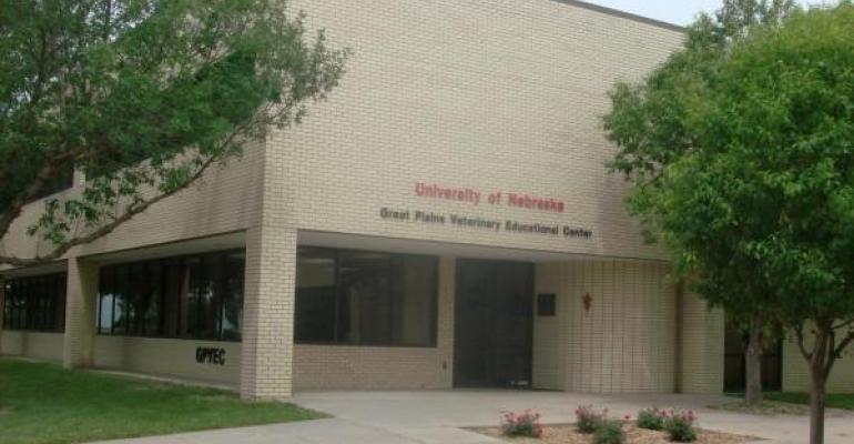 U Nebraska GPVEC.jpg