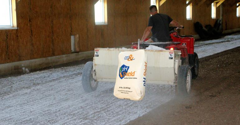 USA Gypsum organic poultry bedding.jpg