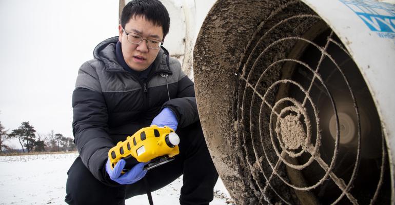 Univ Michigan viral elimination swine fan.jpg