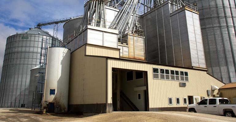 VFD Central Feed Manufacturer