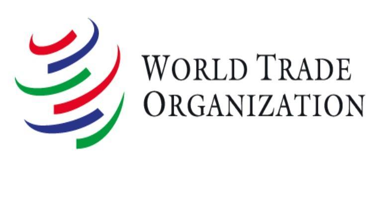 WTO logo.jpg