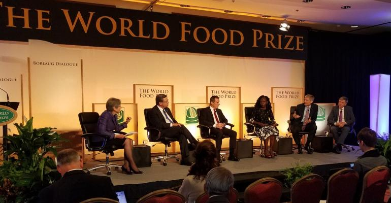 World Food Prize private sector panel.jpg