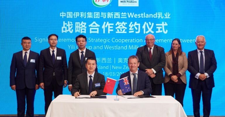 Yili_inks_deal_with_New_Zealand_s_Westland_Milk.jpg