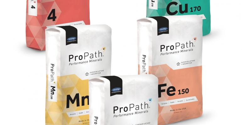 ProPath bags