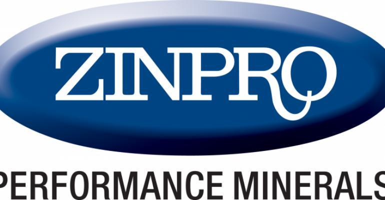 Zinpro logo