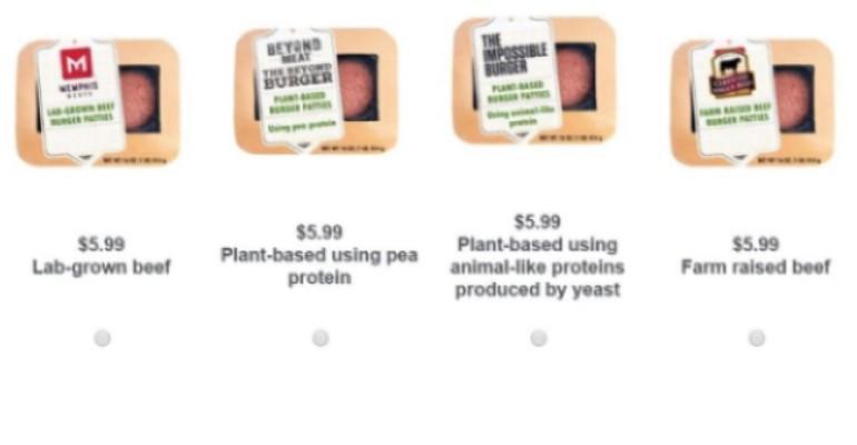 alternative meat packages.jpg