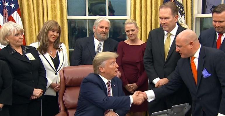 animal cruelty bill Trump handshake.jpg