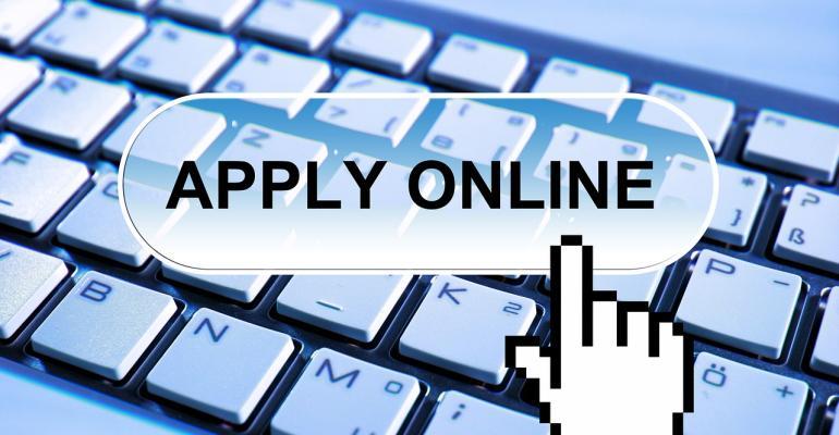 apply job employment