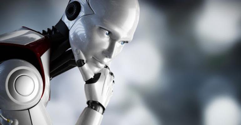 artificial-intel