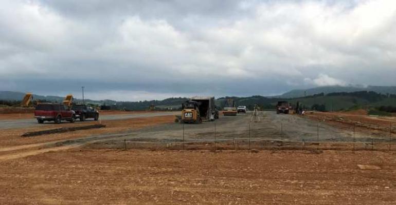 aviagen pedigree farm construction.jpg