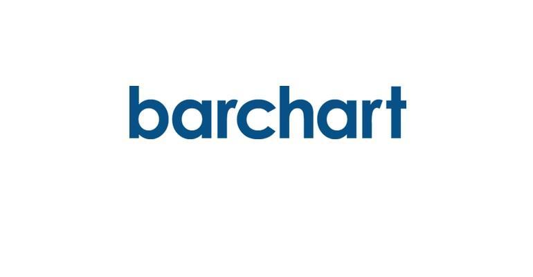 barchart logo.jpg