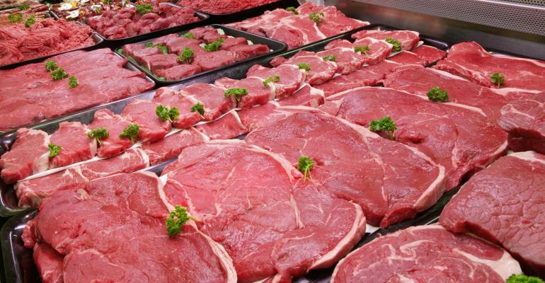 beef in meat case-camij_iStock_Getty Images-450056783.jpg
