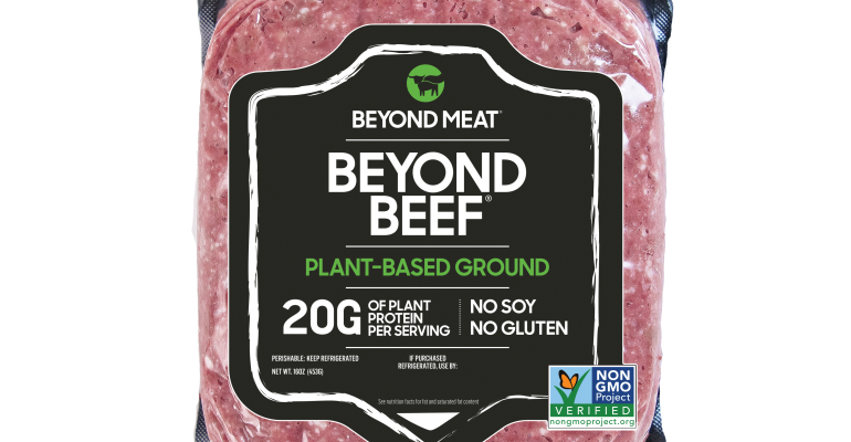 beyond-beef-transparent.png
